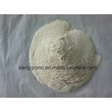Carboxymethyl Cellulose CMC Powder in Text Grade