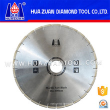 400mm Diamond Cutting Table Saw