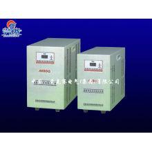 Прецизионный очищаемый стабилизатор переменного тока DJW