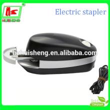 electric paper stapler, electric stapler machine, 20 sheet electric stapler