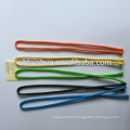 2015 Newest Arrival Multi-Purpose and Amazing 8 Meters Silicone Cable Tie/Reusable Silicone Gear Tie Original