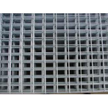 Hot galvanized stainless steel security window screen mesh made in China