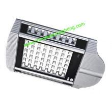 Éclairage de rue LED Bridgelux LED 48W LED
