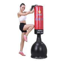 Sport Cool Boxing Bag for Sale