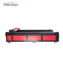 1325 CO2 laser machine for wood engraving cutting