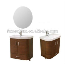 European Design FSC Bathroom vanity/Furniture/cabinet