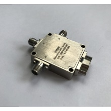 Switch diodi pin SP2T da 0,5 ~ 43,5 GHz