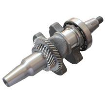 Prix de vilebrequin de pompe à eau à haute pression