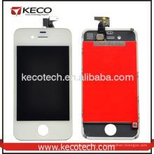 Venta al por mayor para la pantalla del iPhone 4s LCD