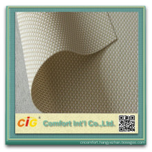 Sunscreen Fabric PVC Polyester Fabric window sunscreen fabric for roller blinds