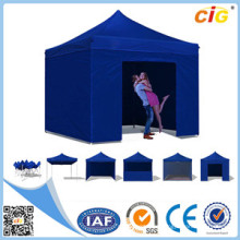 2016 High Quality 3X3m Outdoor Grow Tent