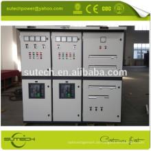 GGD Schaltschrank-Schaltanlage für Dieselgenerator