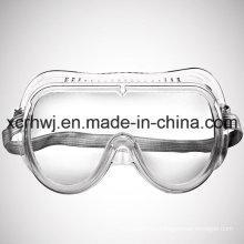 Belüftete Schutzbrille (HL-013), Sicherheitsbrille