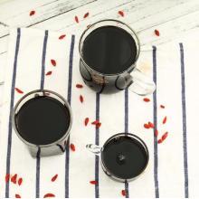 Fornecedor China Natural Goji Berry Fruit Tea