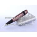 Digital permanent makeup tattoo machine &professional makeup machine kit
