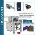 solar panel production machine for sale