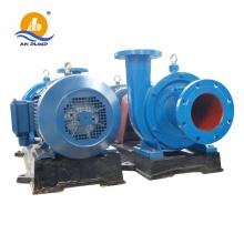 non-clogging open impeller paper stock pump non-clogging open impeller paper stock pump