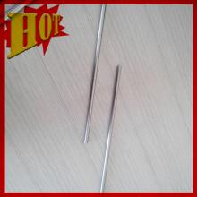 7mm Diameter Pure Titanium Bar for Sale