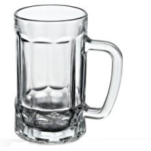 400ml Caneca de cerveja / cerveja Stein / caneca