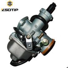 SCL-2012030986 carburateur de moto NXR150 pour le générateur de carburateur CG150 pièces 16100-KRE-901