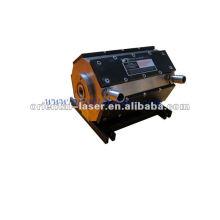Module laser 500W DPSS