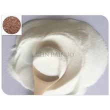 Micro-encapsulated Omega 3 Flaxseed Oil Lipid Powder