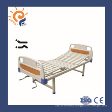 FB-25 CE ISO Approved 2 Functions Clinical Single Patient Bed