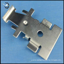 Custom Cu Metal Stamping Part