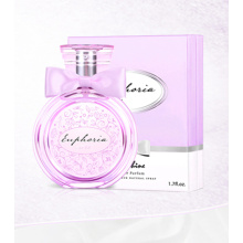 Good Quality Sweet Women Fragrance OEM Designer Perfume