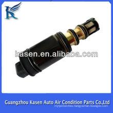 DENSO ac compressor control valve for Mercedes Benz
