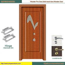 Входные Двери Межкомнатные Двери Внутренние Двери