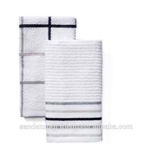 cool dish towels
