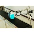 Impresora de inyección de tinta industrial U2
