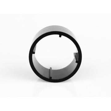 Ímã de Ndfeb com anel grande de bom desempenho