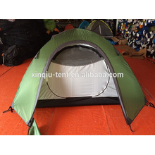 3-4 человек палатка двойной слой открытый семейный кемпинг