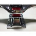2016 neue Look Aluminium billig LKW Skate Zubehör
