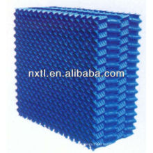 cooling tower fill packing