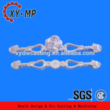 Die casting High Quality office bracket Mechanism For the Furniture Hardware