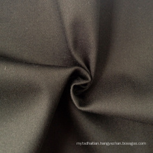 Cotton Spandex Dyed Fabric (QF13-0239)