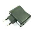 Factory high quality UK EU US AU 5v 5v usb power adapter