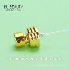 FEA 18MM 0.075cc aluminum screw spray
