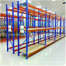 Großhandel Warehouse Medium und Heavy Duty Storage Rack