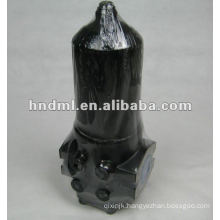 LEEMIN filter cartridge PLF-C240x20F, Mining machinery filter cartridge