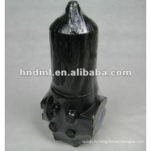 Фильтрующий картридж LEEMIN PLF-C240x20F, Фильтрующий элемент для горнодобывающей техники