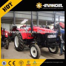Фотон Ловол мини-Ферма Трактор TE254 для продажи