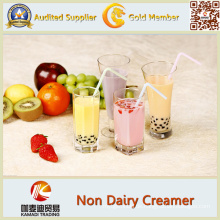 Non Dairy Creamer für Schokoladenmilch Tee