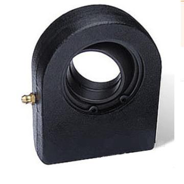 Oil Cylinder Earring Spherical Plain Bearing Joint Bearing GF45do GF60do