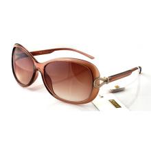 LANGTEMENG Sunglasses