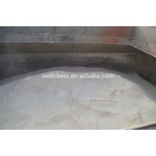 potassium chloride water soluble organic fertilizer