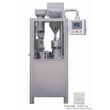 Machine de remplissage automatique de capsules